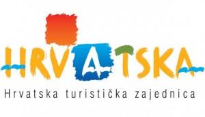 Hrvatska turistička zajednica HTZ