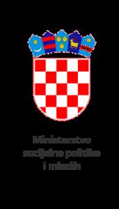 Ministarstvo socijalne politike i mladih MSPM