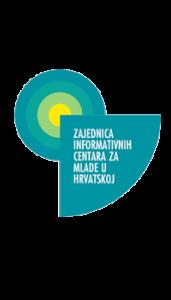 Zajednica info centara za mlade u Hrvatskoj ZICM