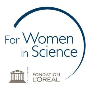L'Oréal-UNESCO_For_Women_in_Science