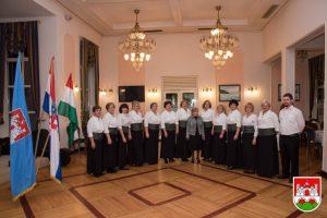 Mađarska kultura