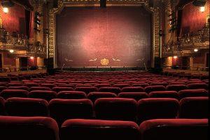 Kazalište